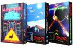 Nuevos juegos de Atari Jaguar para 2017