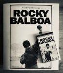 Rocky Balboa para PSP