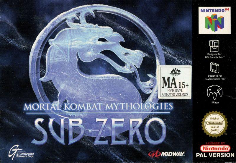 Mortal-kombat-mythologies-sub-zero-nintendo-64