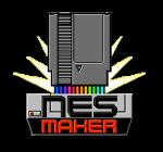 Concurso NESMaker