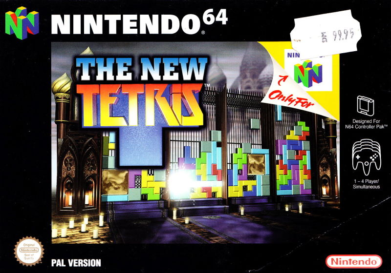 the-new-tetris-nintendo-64