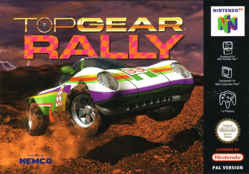 Top-gear-rally-nintendo-64