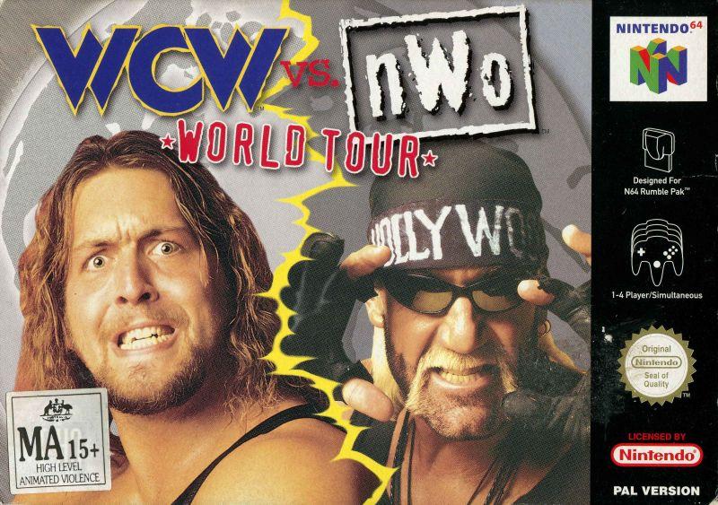 wcw-vs-nwo-world-tour-nintendo-64