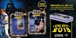 reediciones star wars nes y game boy