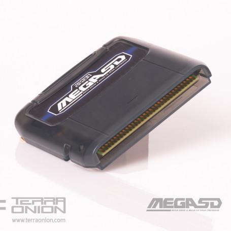 MegaSD