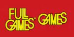 Revista full games C64