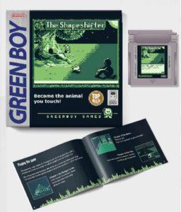 greenboygames.com