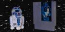Star Wars de Namcot para NES en español.