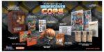 Undercover-Cops-06