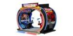 M:I Arcade