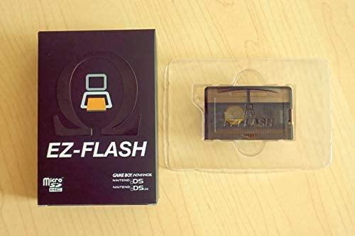 EZ Flash