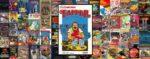 Tapper para C64