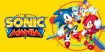 Sonic Mania gratis