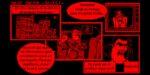 Capitan Sevilla para Virtual Boy