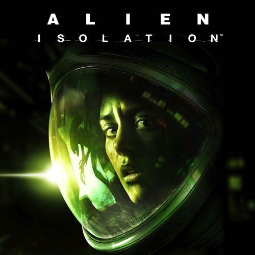 Alien Isolation gratis en Amazon Prime
