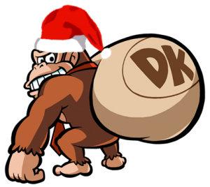 Féliz Navidad 2015