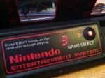 Nintendo M-82