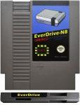 everdrive-n8 para Nintendo NES