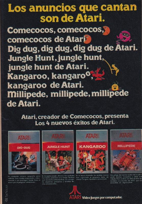 anuncios-videojuegos-la-revista-mortadel