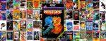 Pitstop 2 para Commodore 64