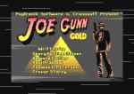 joe-gunn-c64