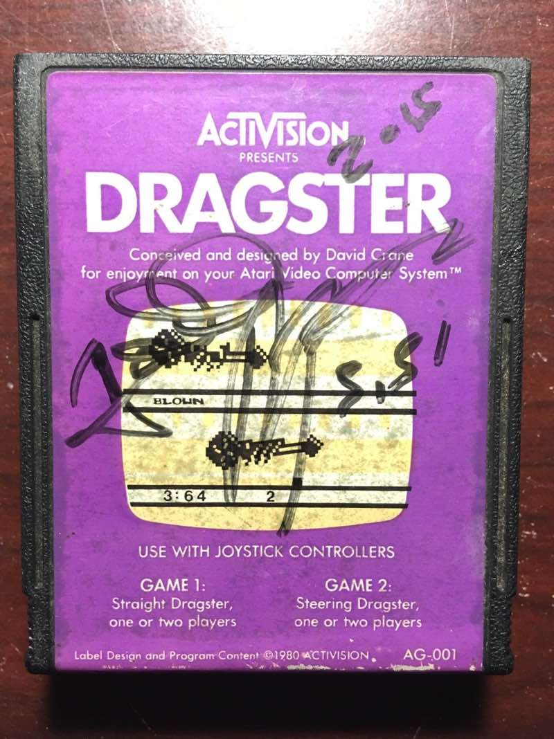 activision-dragster-firmado-rogers