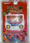 double dragon lcd