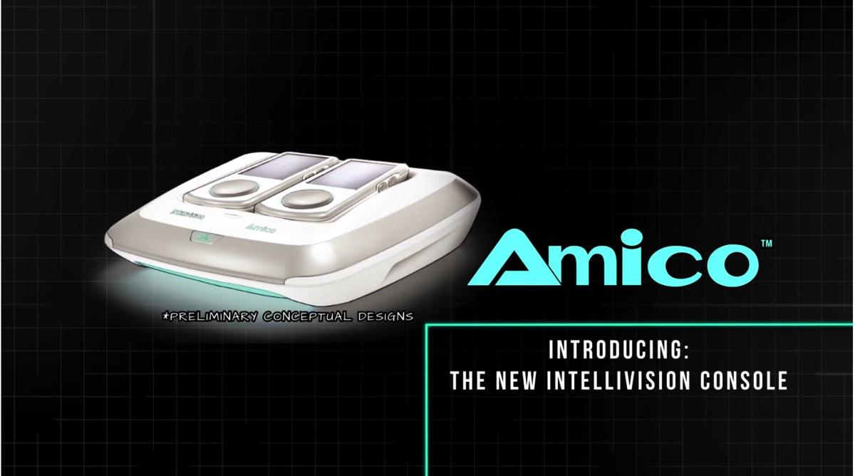intellivision-amico-primera-imagen