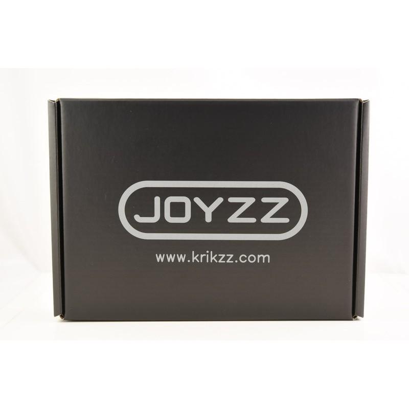 Joyzz mando inalámbrico de Krikzz para la Sega Master System y Sega Mega Drive
