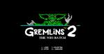 Gremlins 2 The NES Batch