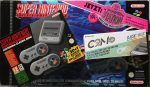 Prueba classic 2 magic super nintendo mini classic