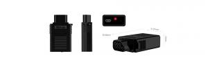 Receptores bluetooth 8bitdo para Nintendo NES por 10,20€ en Amazon