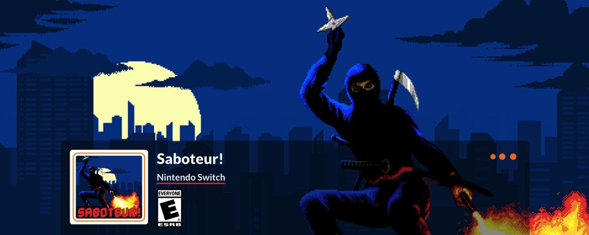 saboteur-nintendo-switch