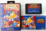 Sega Mega Drive Classis
