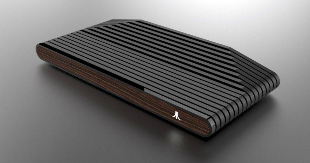 Atari retrasa las pre-reservas de Ataribox debido a problemas de desarrollo