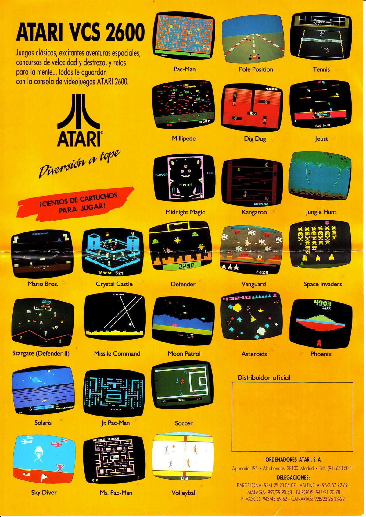 www.videojuegoshoracio.com-publicidad-at