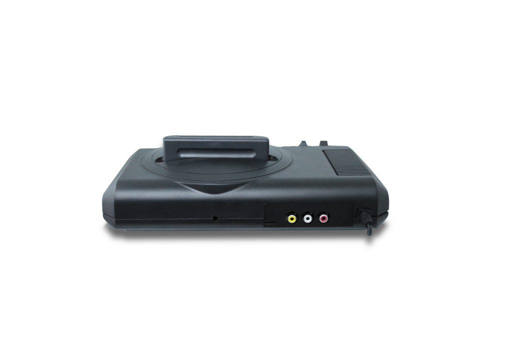 Tectoy Mega Drive 2017